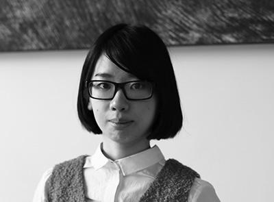 Sawakoura portrait